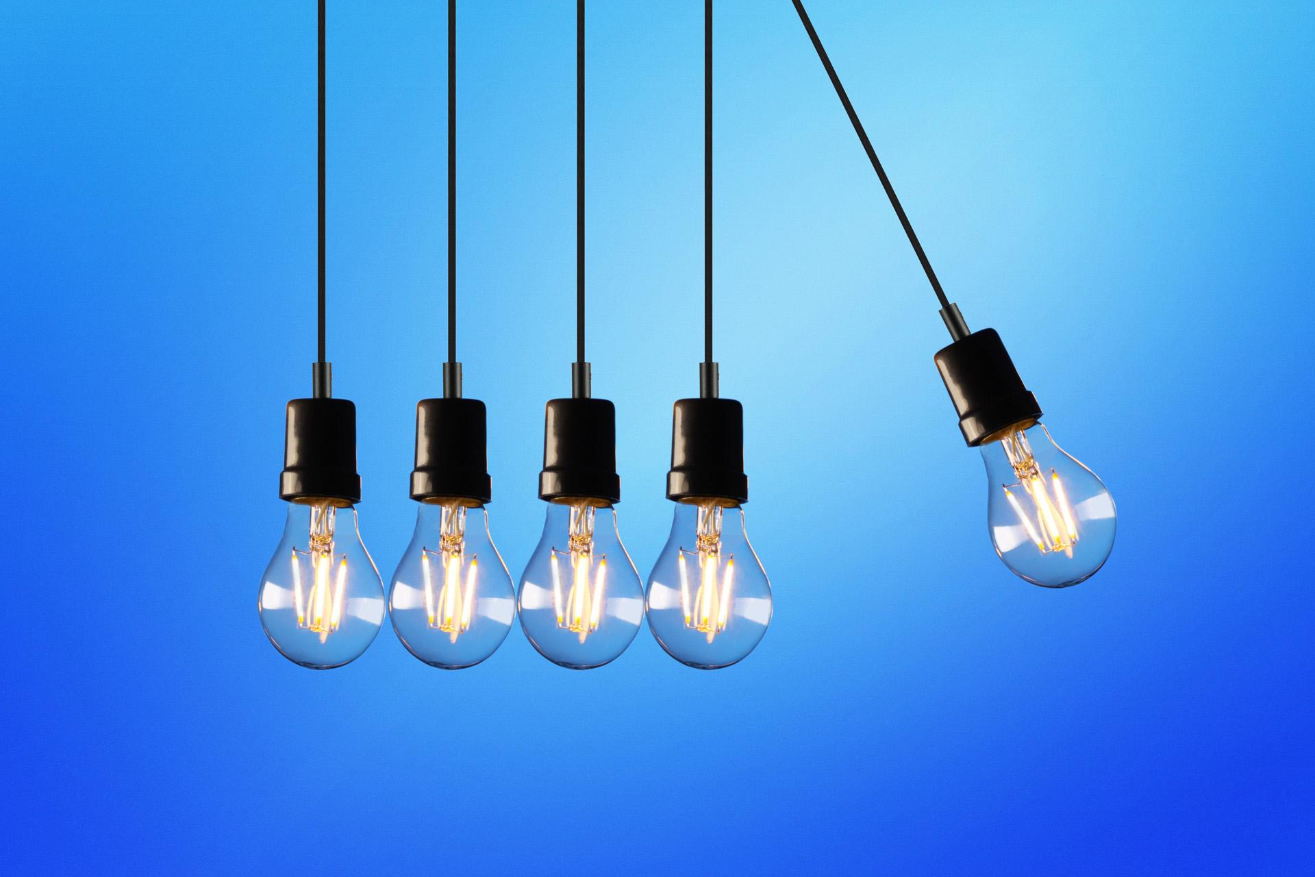 [A LES TERRES DE L'EBRE] EFICIÈNCIA ENERGÈTICA. EDIFICIS DE CONSUM ENERGÈTIC GAIREBÉ NUL. INCIDÈNCIA EN EL SECTOR IMMOBILIARI.